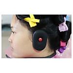 chup-bao-ve-tai-cao-su-mem-p108725345.html?spid=108725346