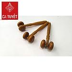 cay-lan-massage-toan-than-bang-go-bach-xanh-3-banh-p101872962.html?spid=101872964