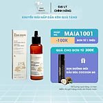 serum-sachi-phuc-hoi-toc-cocoon-70ml-p75489109.html?spid=111453645