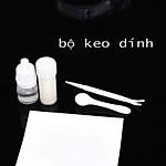 keo-dinh-rang-nanh-gia-keo-dinh-rang-khenh-gia-rang-nanh-gia-bo-keo-dinh-rang-nanh-rang-khenh-p115719387.html?spid=115719390