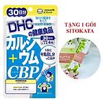 vien-uong-bo-sung-canxi-dhc-calcium-cbp-30-ngay-tang-kem-1-goi-bot-can-tay-sitokata-p82133824.html?spid=82133843