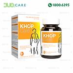 khop-care-giam-dau-nhuc-khop-dau-lung-moi-goi-viem-khop-p29211276.html?spid=29211315