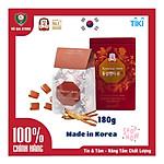 keo-hong-sam-kgc-cheong-kwan-jang-renesse-mau-moi-2021-180g-hang-chinh-hang-p104718181.html?spid=104718182
