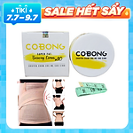 kem-tan-mo-co-bong-250g-tang-nit-bung-va-thuoc-day-p10205614.html?spid=58002744