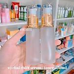 vo-chai-chiet-serum-toner-30ml-p105205612.html?spid=105205613