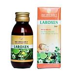 siro-laroxen-an-than-ngu-ngon-hoc-vien-quan-y-100ml-p2106311.html?spid=2106313