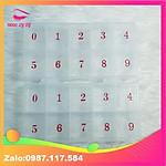 hop-so-10o-lon-p115762736.html?spid=115762766