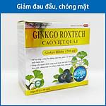 hoat-huyet-duong-nao-ginkgo-roxtech-1200mg-cao-viet-quat-giam-dau-dau-hoa-mat-chong-mat-hop-100-vien-p94417456.html?spid=102173455