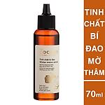 tinh-chat-bi-dao-cocoon-70ml-serum-winter-melon-p52985473.html?spid=68294247