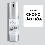 kem-duong-mat-giam-nep-nhan-image-ageless-total-eye-lift-creme-15ml-p78913424.html?spid=78913425