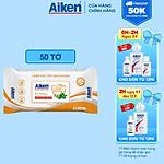 aiken-khan-uot-sach-khuan-chiet-xuat-bac-ha-50-to-p75574334.html?spid=75574335