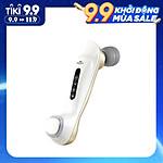 may-massage-mat-nong-lanh-oto-eg-700-mau-gold-p42870227.html?spid=42870228