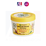 mat-na-toc-garnier-ultimate-blends-hair-banana-food-390ml-p57311342.html?spid=57311343