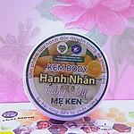 kem-duong-trang-da-body-hanh-nhan-me-ken-hu-200ml-p35413759.html?spid=46054293