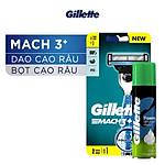 combo-dao-cao-rau-gillette-mach3-classic-bot-cao-rau-huong-chanh-75g-p73598215.html?spid=73598216
