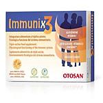 immunix-3-vien-nhai-tang-cuong-mien-dich-tang-suc-de-khang-20-vien-p119412531.html?spid=119412532