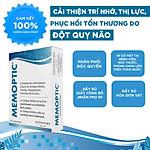 dai-dien-hang-tai-vn-vien-bo-nao-memoptic-cai-thien-tri-nho-ngan-ngua-va-phuc-hoi-dot-quy-thien-dau-thong-p119366469.html?spid=119366470