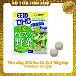vien-uong-dhc-rau-cu-qua-tong-hop-premium-p84751192.html?spid=91398300