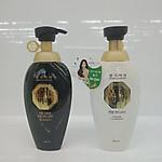 bo-dau-goi-xa-daeng-gi-meo-ri-oriental-premium-p71580461.html?spid=71580462