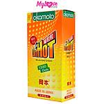 bao-cao-su-okamoto-dot-de-hot-gai-nong-hop-10-chiec-nhat-ban-p97603455.html?spid=97603457