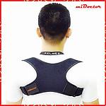 dai-chong-gu-lung-midoctor-loai-cao-cap-p39301439.html?spid=39301443