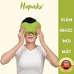 tui-chuom-nong-thao-duoc-giam-dau-nhuc-moi-mat-dung-lo-vi-song-hapaku-p14423562.html?spid=14423563