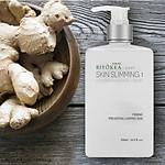 kem-massage-bung-san-chac-da-biyokea-skin-slimming-500ml-p20074352.html?spid=20074353