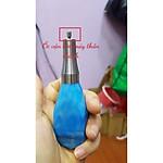 oc-van-dau-may-nhua-p94150169.html?spid=94150172