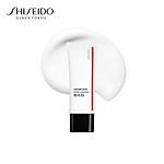 kem-lot-trang-diem-shiseido-synchro-skin-soft-blurring-primer-30ml-p77023588.html?spid=77023589