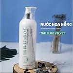 nuoc-tonic-se-khit-lo-chan-long-lam-trang-da-the-elise-velvet-vitamin-whitening-toner-p98912539.html?spid=98912540