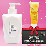 lotion-duo-ng-am-cho-da-nhay-cam-fixderma-fcl-oat-silk-body-lotion-400ml-p8064878.html?spid=8064879