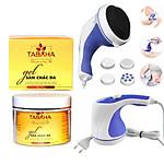 kem-tan-mo-tababa-250g-tang-may-massage-bung-cam-tay-p68982908.html?spid=68982909