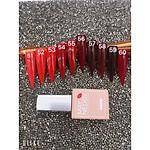 son-gel-may-neddy-han-quoc-15ml-mau-41-60-p111103842.html?spid=111103880