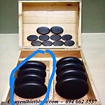 da-massage-ovan-6-8cm-p107877590.html?spid=107877592