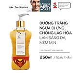 sua-tam-gel-24k-sang-da-duong-am-mem-min-huong-nuoc-hoa-250ml-langce-danh-cho-nam-p54929975.html?spid=54930019