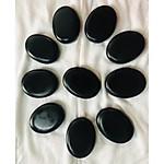 bo-10-vien-da-nong-massage-ovan-trung-p63546488.html?spid=71964448