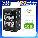 dau-goi-den-toc-lich5-p23762696.html?spid=23762697