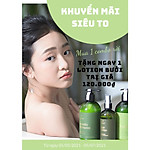 khuyen-mai-cuc-soc-chinh-hang-combo-3-san-pham-goi-xit-xa-roi-vijully-tang-1-xit-buoi-hair-lotion-p95862210.html?spid=95862211