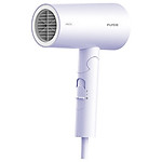 may-say-toc-flyco-fh6277vn-1800w-hang-chinh-hang-p71214037.html?spid=71214038