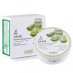 kem-mat-xa-dabo-aloe-massage-cream-200ml-p2981543.html?spid=16684873