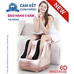 may-mat-xa-chan-ayosun-tg-750-ban-full-nhieu-tinh-nang-moi-cao-cap-chinh-hang-p117399207.html?spid=117399208