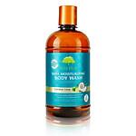 dau-tam-duong-am-tree-hut-shea-moisturizing-body-wash-coconut-lime-p21176680.html?spid=21176681