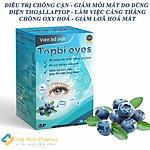 vien-uong-bo-mat-topbi-eyes-ho-tro-sang-mat-tang-cuong-thi-luc-kho-mat-nhuc-moi-mat-can-ngua-can-thi-loan-thi-30-vien-p90976765.html?spid=90976766