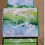 kinh-noi-mi-chuyen-nghiep-p115764721.html?spid=115764755