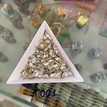 da-khoi-mix-size-p115947738.html?spid=115947846