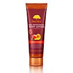 kem-duong-the-tree-hut-shea-moisturizing-body-lotion-tropical-mango-p21176164.html?spid=21176165