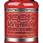 100-whey-protein-professional-920g-chocolate-hazelnut-p16178502.html?spid=68612480