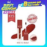 son-kem-kys-chocolate-crush-do-nau-rebel-p76293407.html?spid=94271225