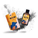 combo-banh-xa-phong-baresoul-herbal-scrub-soap-giam-mun-va-tham-co-the-100g-dau-goi-kho-wow-dry-shampoo-50g-p76394041.html?spid=76394044