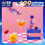 nuoc-uong-dep-da-82x-the-pink-collagen-chua-1000mg-collagen-peptide-vitamin-c-va-82-thuc-vat-len-men-100ml-chai-san-xuat-tai-nhat-ban-p120173088.html?spid=120173090